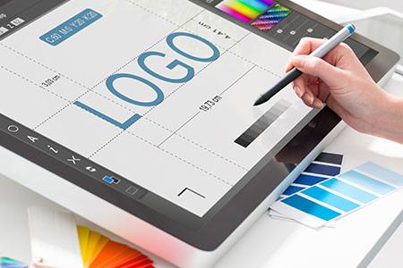 logo design and branding solutions in cochrane, calgary alberta