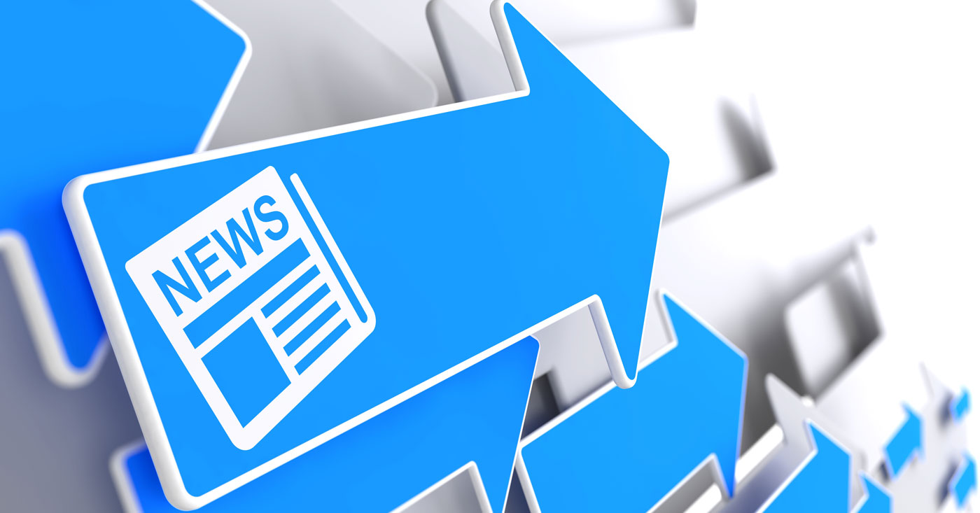 how to use press releases for seo calgary