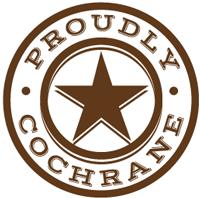 Proudly Cochrane web design company, BlindDrop