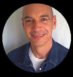 Lucas Arnatt, Cochrane web designer serving Calgary, Alberta
