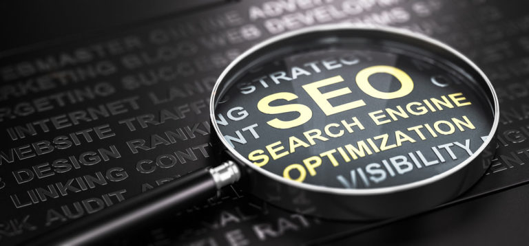 seo calgary seo services by blinddrop, ongoing seo campaigns